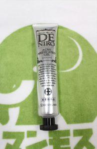 ニキビジェル薬用DE NIRO(デニーロ)の商品画像9
